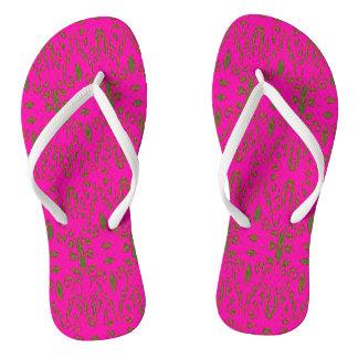 Tropic's-Pink-Paradise-