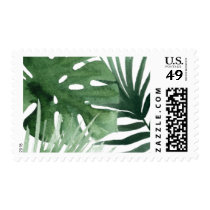 Tropics Postage