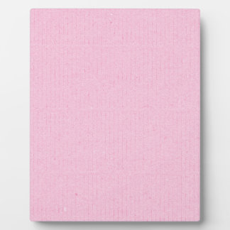 TROPICS SOLID GIRLY PINK BACKGROUNDS WALLPAPERS TE PLAQUE