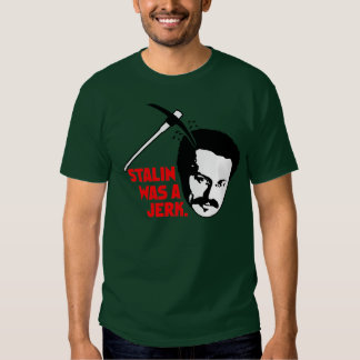 Trotsky Icepick T Shirt