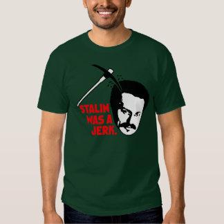 Trotsky Icepick Tshirts