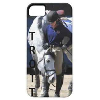 TROTT Iphone Case