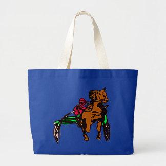 TROTTER BAG