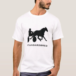 trotter, standardbred T-Shirt