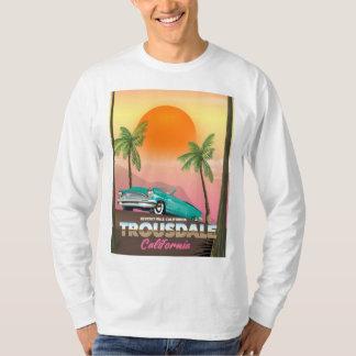 Trousdale