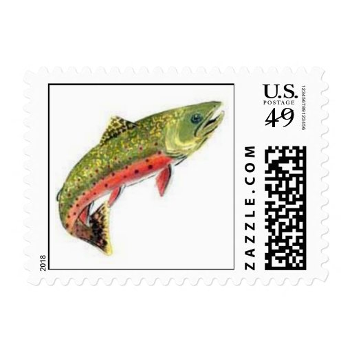 trout3x2b stamps