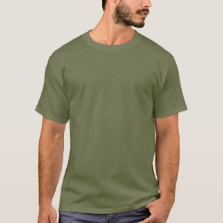 TROUT FISHING VECTOR GRAPHIC T-Shirt
