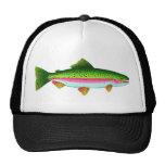 Trout Hats