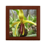Trout lily gift box