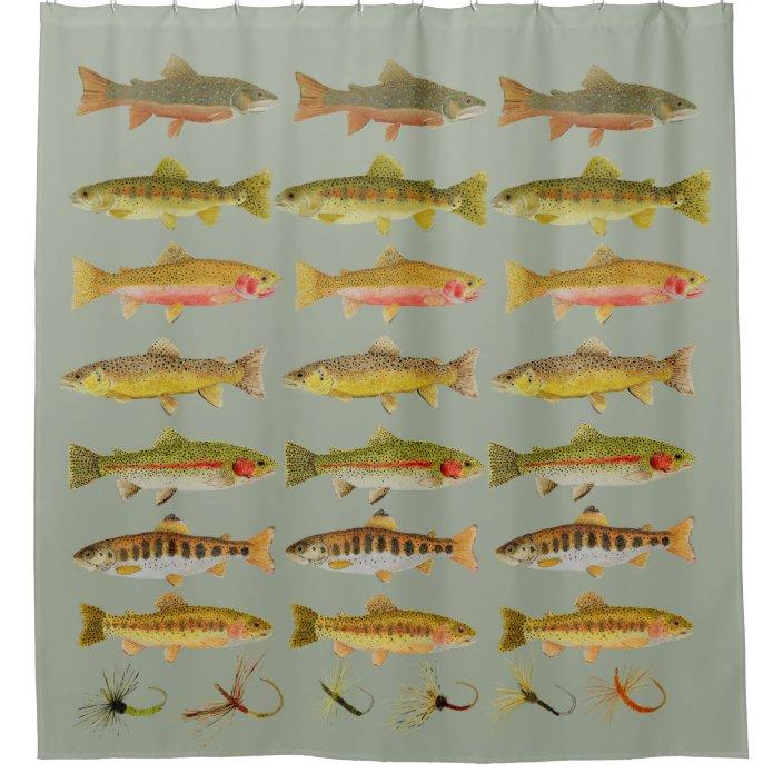 Fish Jun Maekawa | Gilad's Origami Page | 704x704