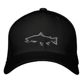 Trout Tracker Hat