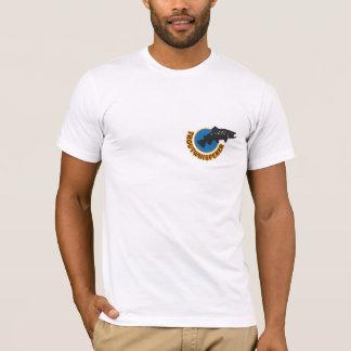 Troutwhisperer T-Shirt