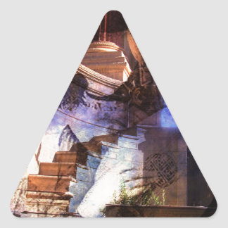 TROVADORES MEMORY.jpg Colcomanias De Trianguladas