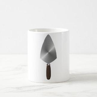 Trowel Coffee Mug
