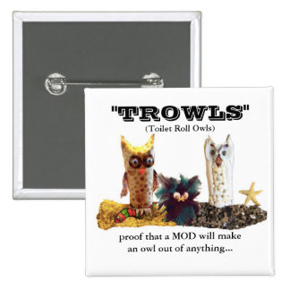 TROWL for MODs Button
