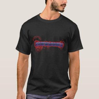 Troy Durrance Dirt Bike Racing Pit Crew T-Shirt