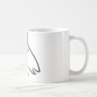 Troya..trump.jpg Coffee Mug