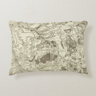 Troyes Decorative Pillow