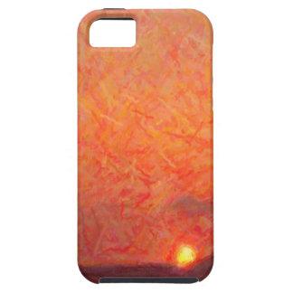 Trramonto iPhone SE/5/5s Case