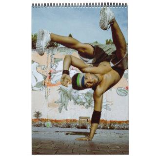 TRS Calendar 2012-2013