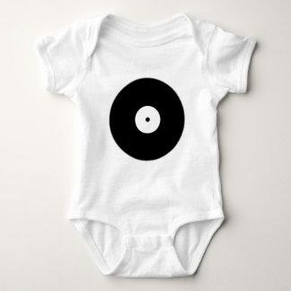 trs v19 cussdum all hidden template baby bodysuit