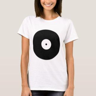 trs v19 cussdum all hidden template T-Shirt