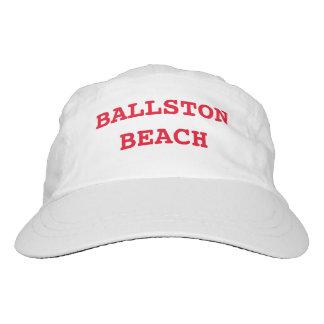 TRU GEAR - BALLSTON BEACH HAT