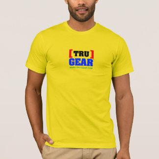 TRU-GEAR TSHIRT