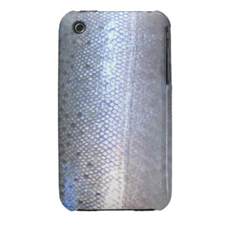 Trucha de lago eagle - cubierta del iPhone 3G/3GS Case-Mate iPhone 3 Coberturas