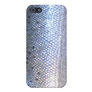 Trucha de lago eagle - cubierta del iPhone 4 4S iPhone 5 Coberturas
