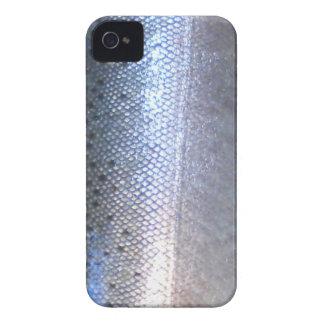 Trucha de lago eagle - cubierta del iPhone 4/4S iPhone 4 Case-Mate Funda