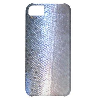 Trucha de lago eagle - cubierta del iPhone 5