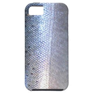 Trucha de lago eagle - cubierta del iPhone 5 iPhone 5 Case-Mate Protectores