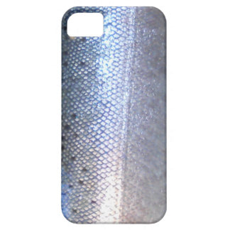 Trucha de lago eagle - cubierta del iPhone 5 iPhone 5 Case-Mate Fundas