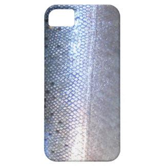 Trucha de lago eagle - cubierta del iPhone 5 iPhone 5 Funda