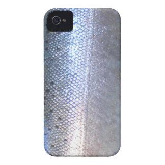 Trucha de lago eagle - cubierta intrépida de iPhone 4 Case-Mate carcasa