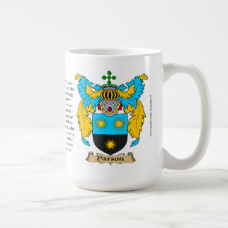 """""""Trucha"""" """"escudo """"""""escudo de armas """"""""T de la Taza"""