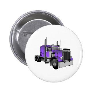 Truck 1 button