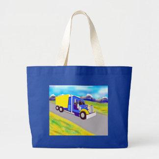 Truck Bag