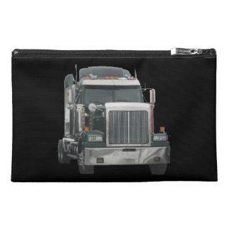 Truck Tractor Bagettes Bag