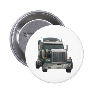 Truck tractor button