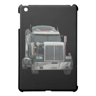 Truck Tractor Case For The iPad Mini