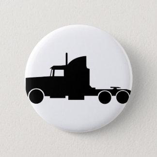 Trucker Button