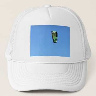 TRUCKER CAP - KITE