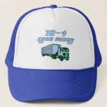 "trucker hat 10-4 good buddy<br><div class=""desc"">retro trucker hat</div>"