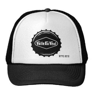 Trucker hat: STYC Trucker Hat