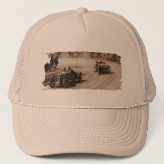 Truckerkappe MILLE MIGLIA 1932 Trucker Hat