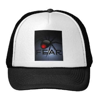trucker's hat