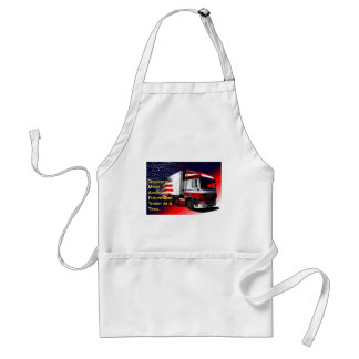 truckers.jpg adult apron