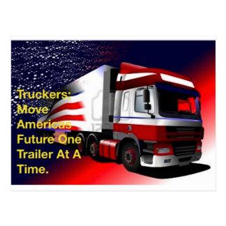 truckers.jpg postales